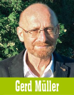 Gerd-Mueller.jpg