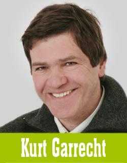 Kurt-Garrecht.jpg