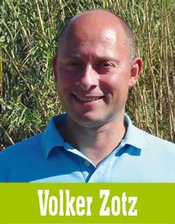 Voler Zotz