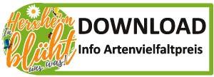 download-artenvielfaltpreis
